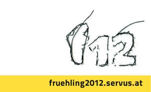 fruehling2012